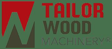 tailorwoodmachinery.com